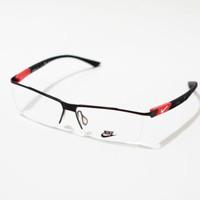Kacamata Nike 7904AF Marchon 009