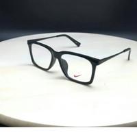 kacamata nike new
