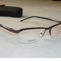 kacamata Nike 6020Original