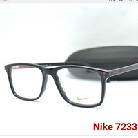 KACAMATA CASUAL   Nike 7233 Pria/Wanita