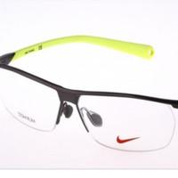 kacamata Nike F NK 6055/1 033 57