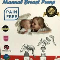 Breast Pump set Reliable