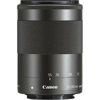 Info Canon Mirrorless M3 Katalog.or.id