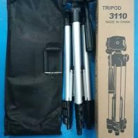 Tripod kamera - tripod 3110