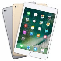 Apple Ipad 6/Air 4/2018 6th gen 128gb Wifi+ Simcard