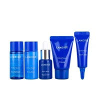 [Laneige] Perfect Renew Trial Kit (5 items)