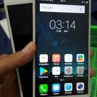 Vivo Y69 3/32Gb second