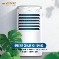 AIR COOLER KS-10X61D - PUTIH