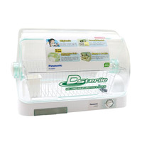 Panasonic Dish Dryer Dsterile FD-S03S1