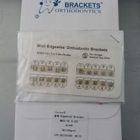 BRACKET AMPLOP / BRACKET BEHEL