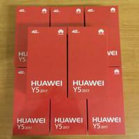 Huawei Y5 2017 garansi resmi