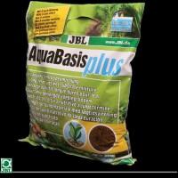 JBL AquaBasis plus 2.5L (1pcs)