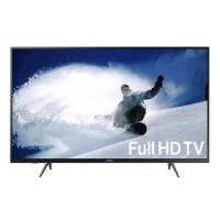LED TV SAMSUNG 43 INCH 43N5003 DIGITAL TV USB MOVIE HDMI FULL HD