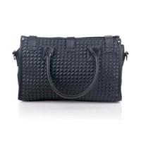 Blackkelly LTS 782 Satchel Bag Wanita