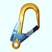 ADELA Aluminium Big Hook H7105