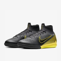 Original BNIB Sepatu Futsal Nike Mercurial SuperflyX Elite IC