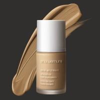 Shu Uemura Petal Skin Fluid Foundation 30 ml