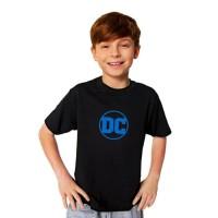 Tshirt Kaos Anak Anak DC House 002 By Zalfa Kids