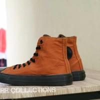 Dijual Sepatu Kets Pria Wanita Converse All Star Hi High Chuck Limited