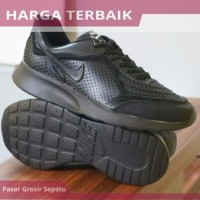 TERBARU Sepatu Sport Nike Airmax Running Man Pria Cowo Berkualitas