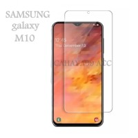 Tempered Glass Samsung Galaxy M10 Anti Gores Kaca (Screen Protector)