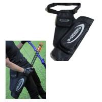 Archery Quiver Bag / Tas Arrow Untuk Panahan