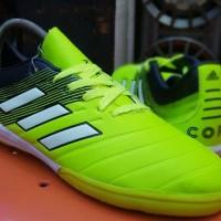 Sepatu Futsal Adidas Copa 2019 Dewasa Grade Ori