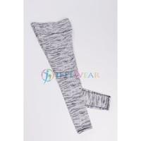 Celana Senam Legging GOTTEX - BW Sands - Baju Yoga Zumba
