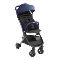 Aprica Nano Smart Stroller / stroller bayi / kereta dorong bayi