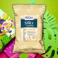 MOIAA Silky Pudding 1000 Gram – Neni Nur Aini
