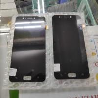 Lcd asus zenfone 4 max 5.2 ZC520KL full touchscreen