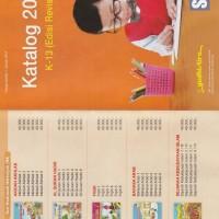 Buku Sekolah atau buku referensi Yudhistira