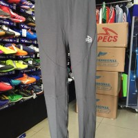 Celana Panjang TRAINING Olahraga Pria Specs SPEC Leisure Sweat Pants