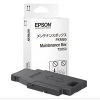 Maintenance Box Epson WF-100