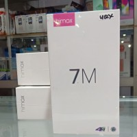 Handphone Himax 7M 4G 1/8