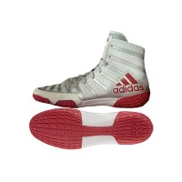 Adidas Wrestling Shoes Varner