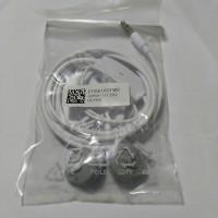 Earphone/Headset/Earbud Samsung Original 100%