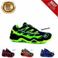 [ Sepatu adidas original ] Sepatu Sport Adidas ,Sepatu adidas terbaru