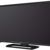 Tv Sharp Led 32