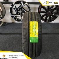 Ban Mobil Dunlop Enasave 195/50 Ring 16 84V