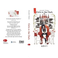 Girls in The Dark (2019)