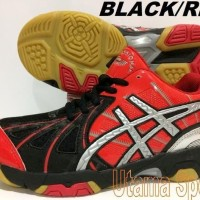 Terlaris Sepatu Volley Professional Turbomax Profesional Volly Voli