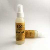 Paling Laris Wisdom Spray For Yoga Mat 100 Ml