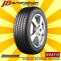 Bridgestone Turanza 205 65 R15 Ban Mobil