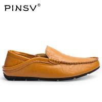 Sepatu Pinsv Sepatu Pria Sepatu Kulit Kasual Sepatu Pria Sepatu