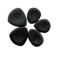 Dunlop Primetone 3.0mm Pick Gitar