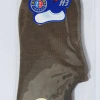 kaos kaki boat sock perahu low cut Hidden sock Cowo