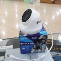 Kamera CCTV SPC Bazooka Indoor