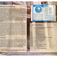 Alkitab Edisi Studi