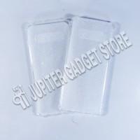 Samsung Galaxy S10 Ume BigBang Softcase Anti Crack - ORI